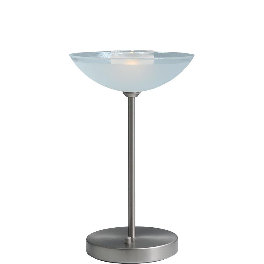 Masterlight Tafellamp Melani Dim To Warm Met Dimmer