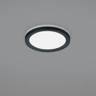Plafondlamp Helestra Lica 33cm Led
