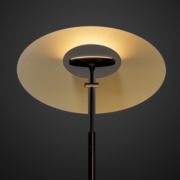 Ilfari Design Don Luce
