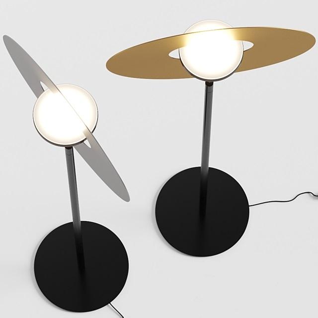 Beste lampenwebshop