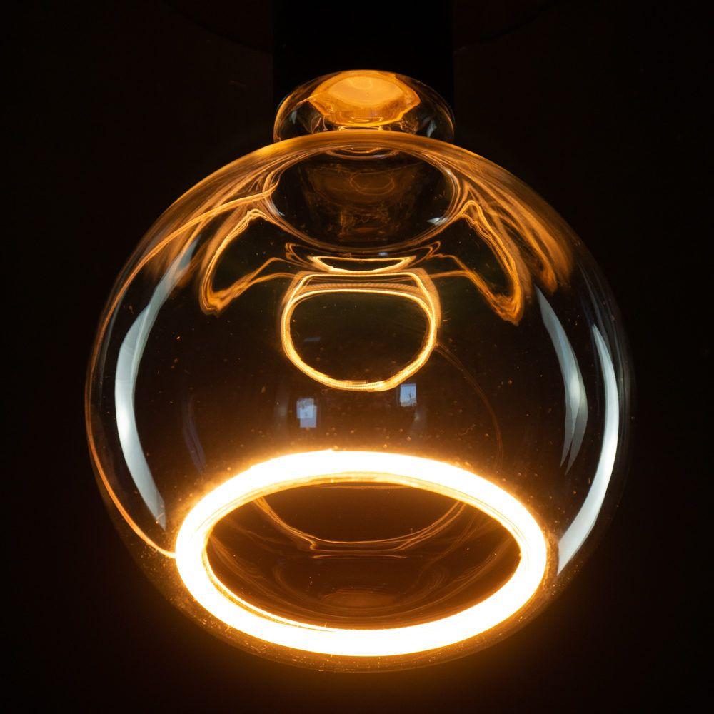 sierlijk licht