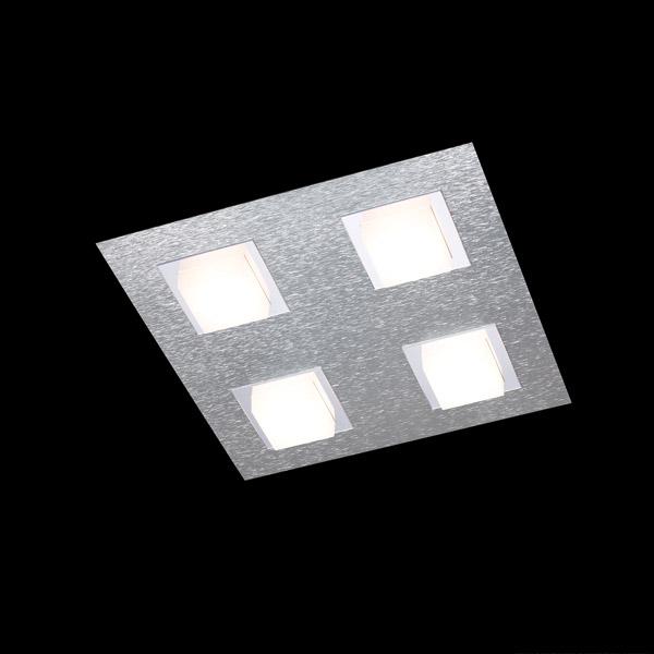 Lampen kopen woonboulevard