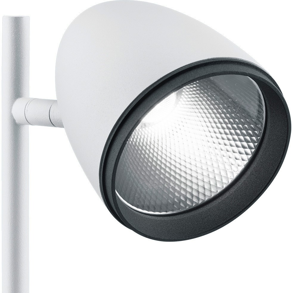 Goede Bureau lamp